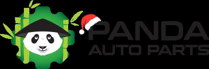 Panda Auto Parts
